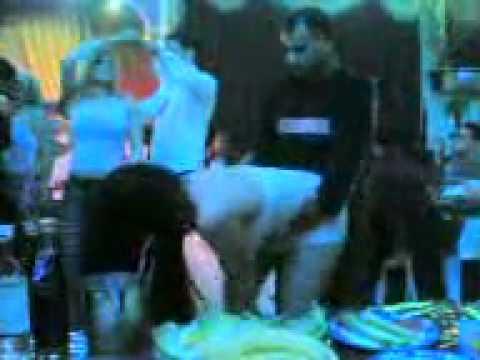 97ab - d'autres vidéos sur : http://www.facebook.com/nachaat.maroc.