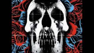 Deftones - Moana + Lyrics