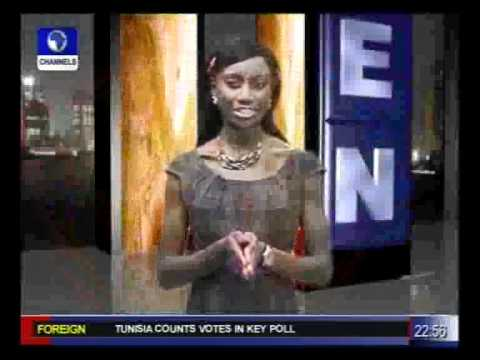 Naija Entertainment News