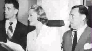 Video Our Miss Brooks radio show 8/21/49 Weekend at Crystal Lake MP3, 3GP, MP4, WEBM, AVI, FLV Agustus 2018