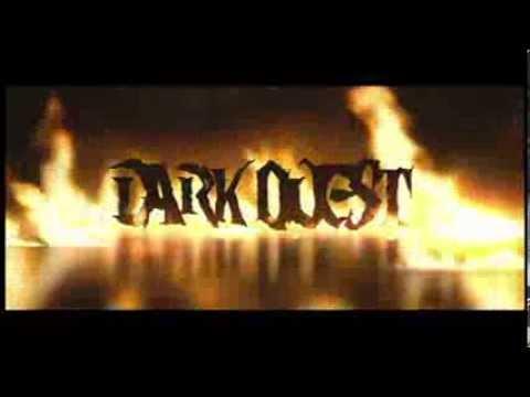 Creepy Hollow Dark Quest