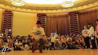 Nonton Jrock  Slim Boogie    Kite   Popping Prelims   Hip Hop International 2014    Sxstv Film Subtitle Indonesia Streaming Movie Download