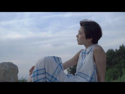 , title : '土井玄臣 - ハート / Motoomi Doi - Heart'