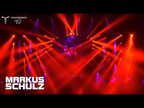 Video Markus Schulz Live from Transmission Asia 2017 download in MP3, 3GP, MP4, WEBM, AVI, FLV January 2017
