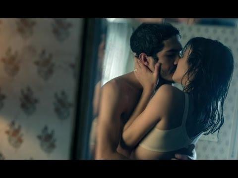 SAFE PASSAGE - Trailer with English Subtitles