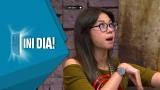 Video Yuki Kato ternyata seorang sosialita yang memiliki bisnis mutiara palsu! - Ini Dia MP3, 3GP, MP4, WEBM, AVI, FLV Oktober 2017