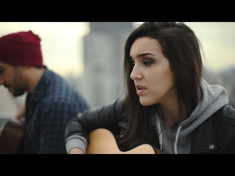Video NUMB - LINKIN PARK (cover) download in MP3, 3GP, MP4, WEBM, AVI, FLV January 2017