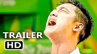 Nonton MY ANNOYING BROTHER (South Korean Drama, 2016) - TRAILER Film Subtitle Indonesia Streaming Movie Download