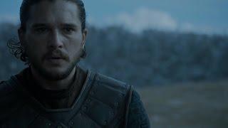 Prévia do 9º episódio da 6ª temporada de Game of Thrones entitulado