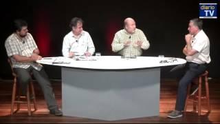 Política en Vivo: resultados de encuesta CEP