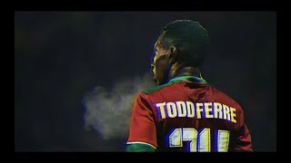 Download Video Todd Rivaldo Ferre - Crazy Skills & Goals 2018 ▪ Indonesia U-19 & Persipura MP3 3GP MP4