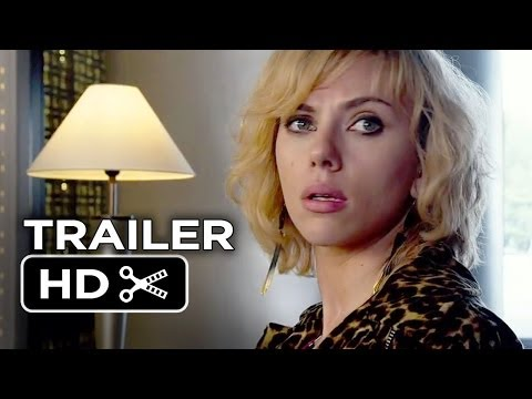 Official - Watch the TRAILER REVIEW: http://goo.gl/CZrEuw Subscribe to TRAILERS: http://bit.ly/sxaw6h Subscribe to COMING SOON: http://bit.ly/H2vZUn Like us on FACEBOOK...