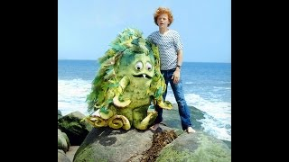 Nonton 70 S Kids Remember Sigmund And The Sea Monsters  Film Subtitle Indonesia Streaming Movie Download