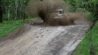 4. last rip in the arctic cat wildcat sport limited.mud,hill climb.creek