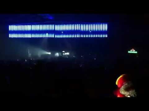 Tale of Us - Flashing lights (Remix)