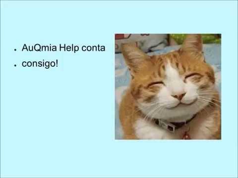 Go To: AuQmia - Clínica Veterinária