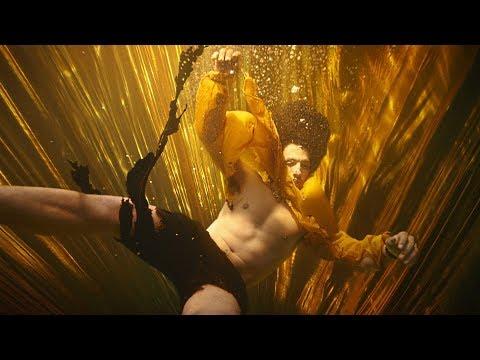 Rilès - AGAINST THE CLOCK (Music Video)