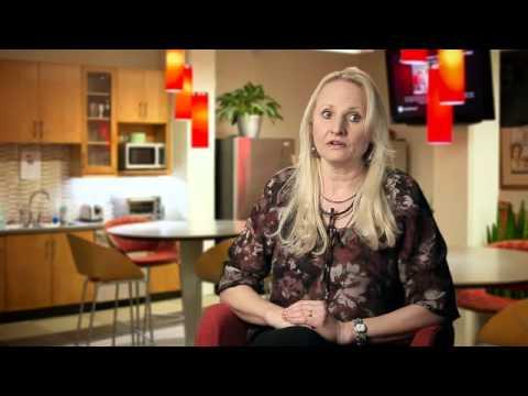 HealthStream Careers