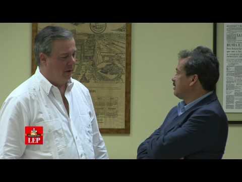 "RedLaD: caso de diarios es ""grave lesión a libertad de prensa en Panamá"""