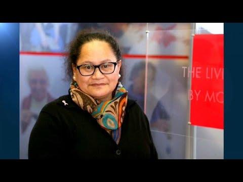 Έρευνες για τον εντοπισμό απαχθέντων μελών του Ερυθρού Σταυρού στη Συρία…