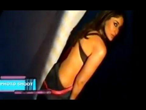 Kareena Kapoor's Hot photo shoot