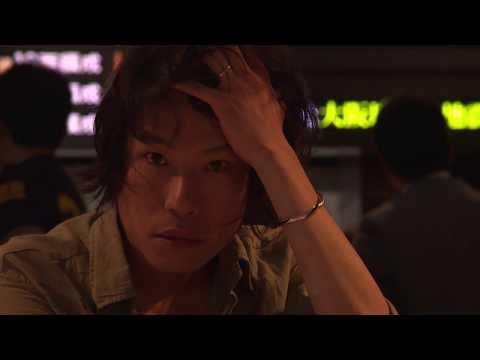 , title : '小高芳太朗「トリス」MV full ver.'