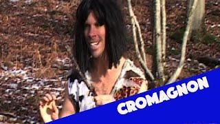 Teaser MCETV Cromagnon