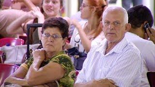 Governo de Minas cria Fundo Estadual dos Direitos do Idoso