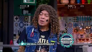 Video Beneran Nih Minyak Wangi Berasal dari Keringat Unta?- Ini Sahur 05 Juni 2018 (6/7) MP3, 3GP, MP4, WEBM, AVI, FLV Agustus 2018