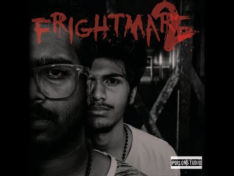 Frightmare 2 The Short Film