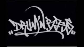Sub Focus & Brooks Brothers - Late Run