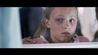 The Disappearance of Willie Bingham - Short Film Trailer (2015)