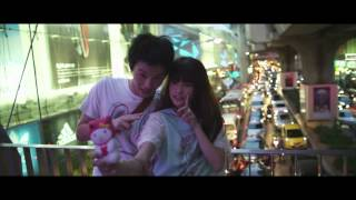 Nonton VIRGIN AM I ! รักแรกกระแทกจิ้น : เพื่อน Film Subtitle Indonesia Streaming Movie Download