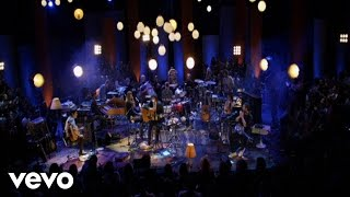 ZOE - Luna (MTV Unplugged)