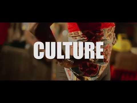 Umu Obiligbo - Culture Ft. Phyno & Flavour (Official Original Video)