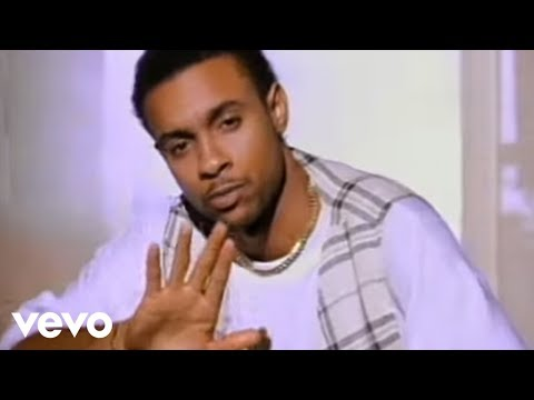 Boombastic (1995) (Song) by Shaggy