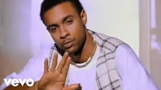 Shaggy - Boombastic - YouTube