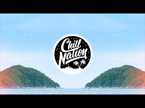 MØ - Final Song (Jauz & Diplo Remix)
