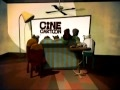 Cine Cartoon - Semana de Barbie.flv