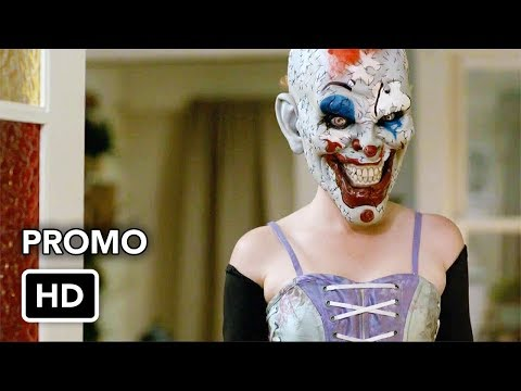 American Horror Story 7.03 Preview