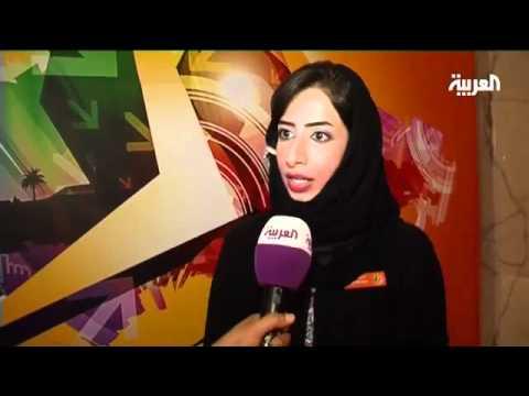 انطلاق منتدى دبي للإعلام في دورته الحادية عشرة - فيديو