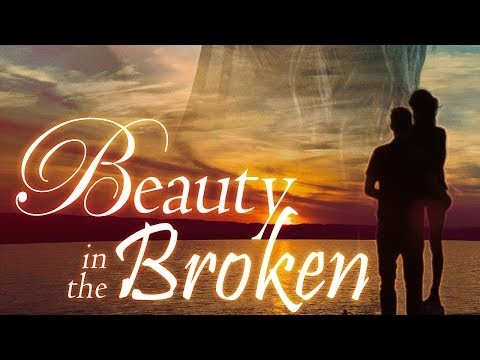 BEAUTY IN THE BROKEN | Love Story | HD | Full Length | Romance Movie