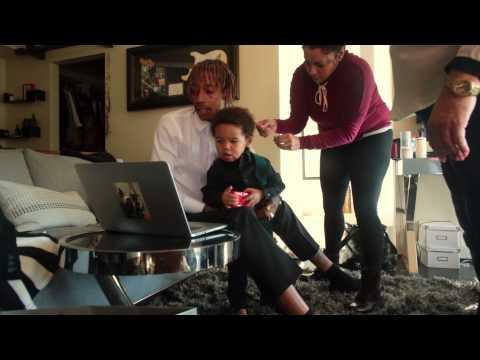 Wiz Khalifa - DayToday: Boys of Zummer Ep. 1