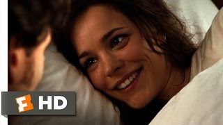 Nonton The Time Traveler S Wife  3 9  Movie Clip   Will You Marry Me   2009  Hd Film Subtitle Indonesia Streaming Movie Download