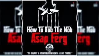 Nonton ASAP Ferg- How To Rob The Mob (New 2014) Film Subtitle Indonesia Streaming Movie Download