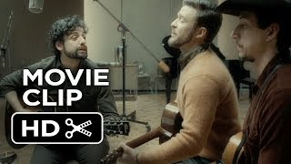 Nonton Inside Llewyn Davis Movie Clip   Please Mr  Kennedy  2013    Justin Timberlake Movie Hd Film Subtitle Indonesia Streaming Movie Download