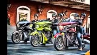 4. 2015 Victory Cross Country Tour FirstLook Concept Tour Bike Review Pricing Specs Overview