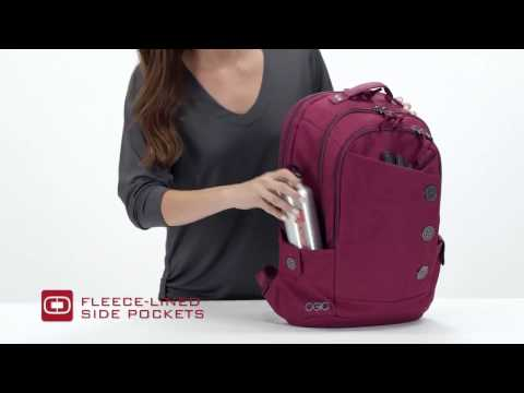 NEW Ladies Melrose Pack by Ogio