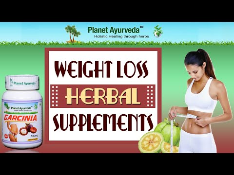 Diarrhea no appetite weight loss image 3