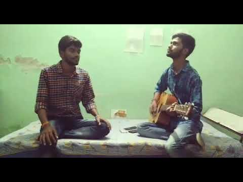 Video Chunar(dedicated to all mothers) cover by Nitin download in MP3, 3GP, MP4, WEBM, AVI, FLV January 2017